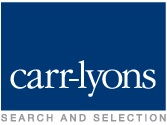 Carr Lyons Search and Selection